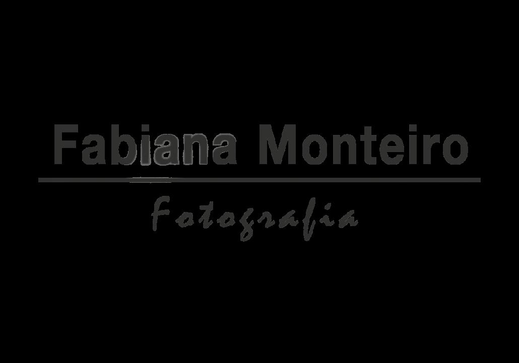 Fabiana Monteiro Fotografia